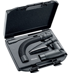 Miele Car Care Attachment Set