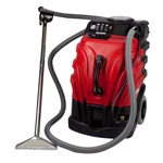 CANISTER CARPET CLEANER