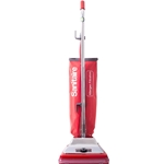 Sanitaire SC888 Commercial Upright Vacuum