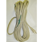 Sanitaire 50 ft Cord