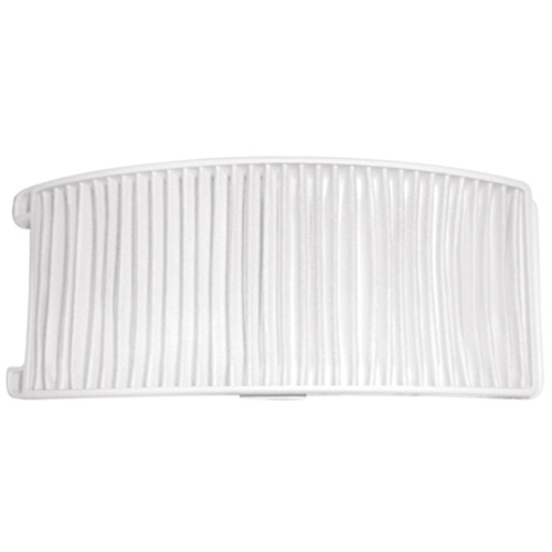 Bissell Style 12 Post Filter 2038037