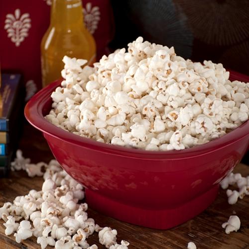 Nordic Ware Pro Pop Popcorn Maker