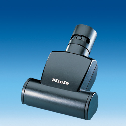 Miele Hand Held Turbobrush STB101