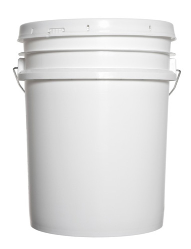 Biokleen Bac-Out Stain & Odor 5 Gal. Pail